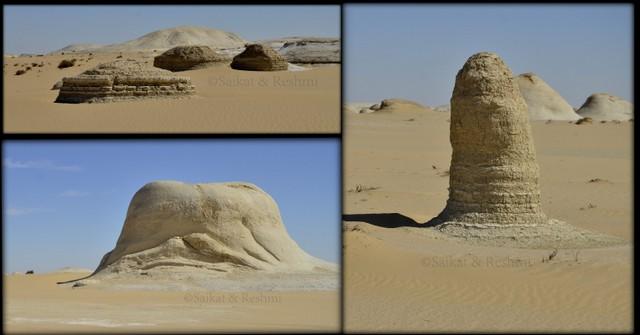 1-White Desert2