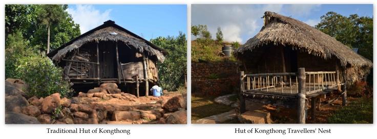 kongthong